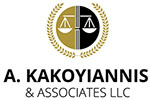 A. Kakoyiannis & Associates Law Office