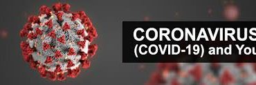 covid-19-announcement-cyprus